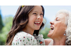 Burnhamthorpe Etobicoke Dental Implants - Oral Health